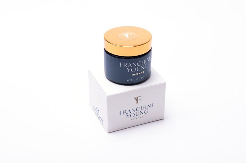 moisturising balm