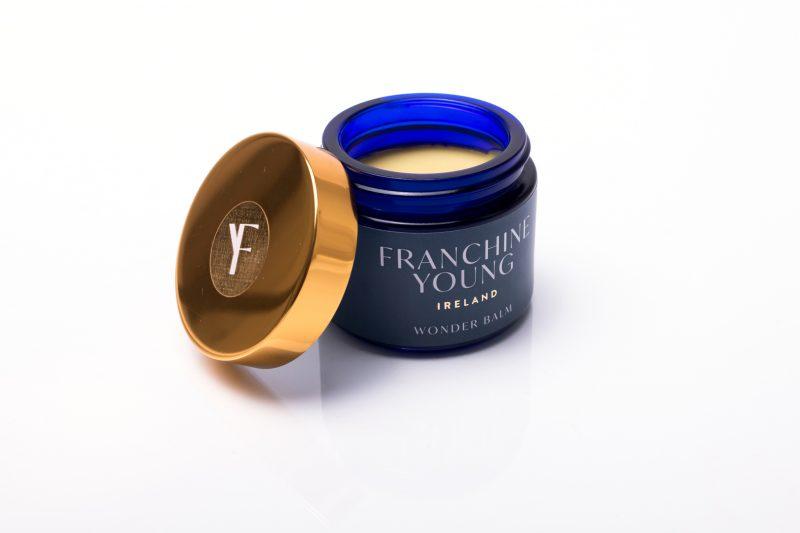 organic face moisturiser