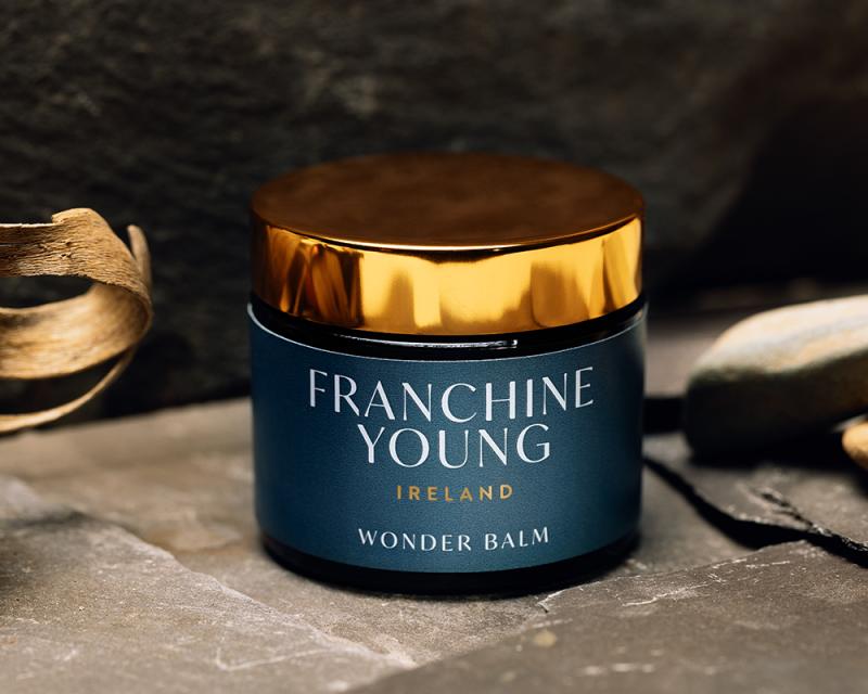 organic face moisturiser uk