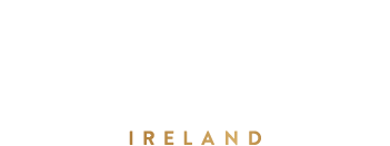 Franchine Young Ireland Logo