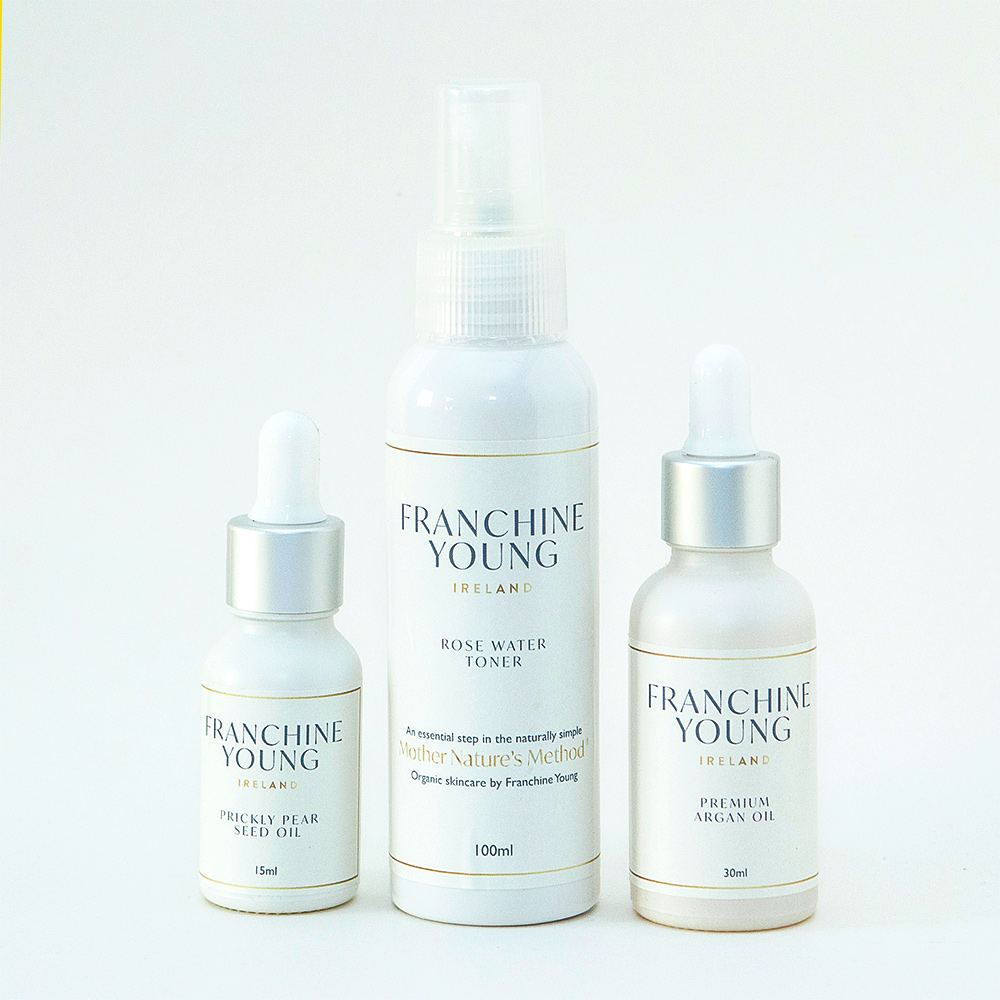 All 3 products