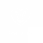 Cruely free organic skincare, organic skincare not tested on animals