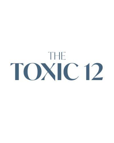 Toxic 12
