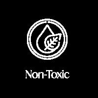 Non-Toxic Organic Skincare