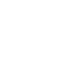 Organic Skincare produced in Ireland